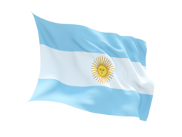 Argentina DID number|Free Forwarding|VOIP|SIP Trunks